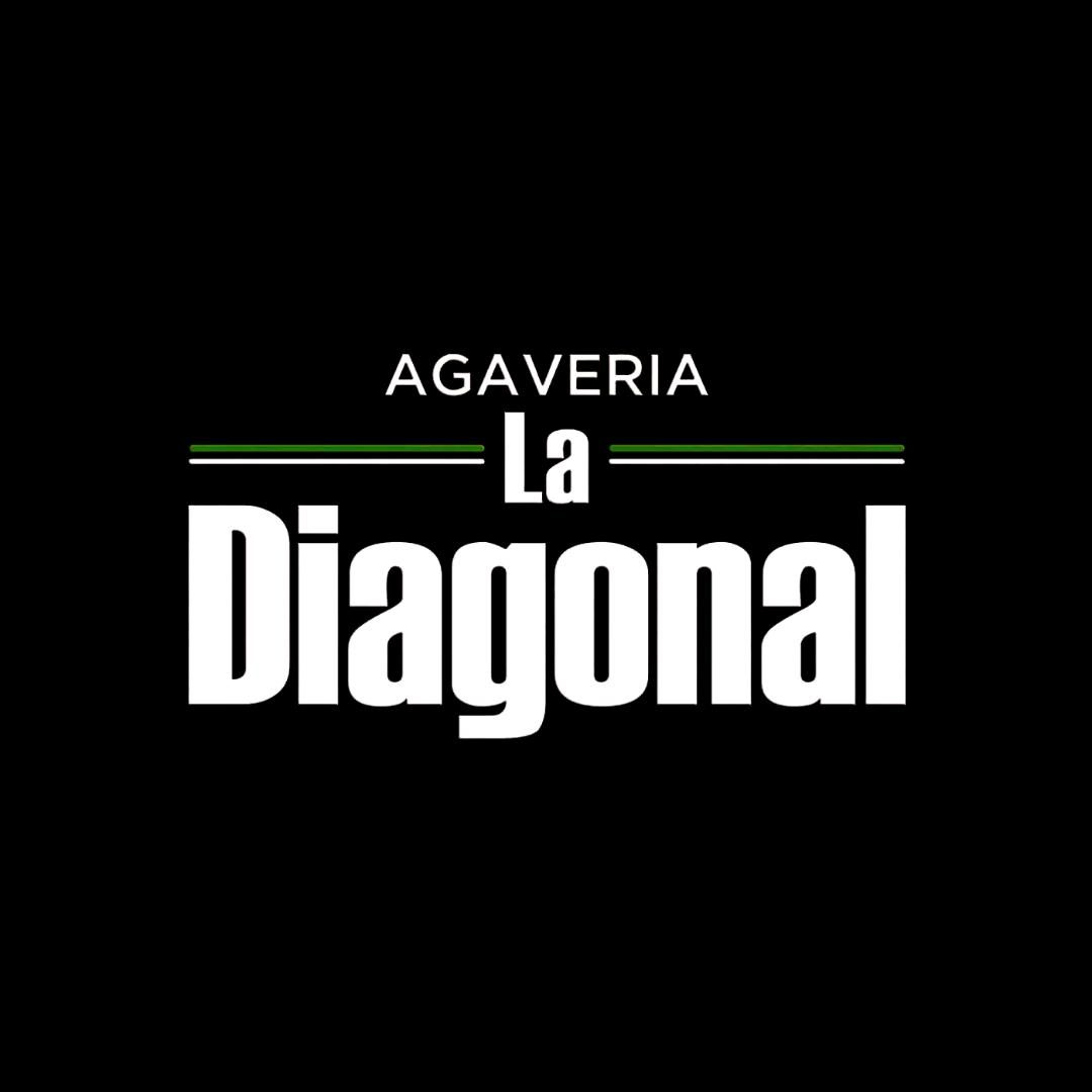 Tequila and Mexican Tapas – La Diagonal – Reservations – Harlem